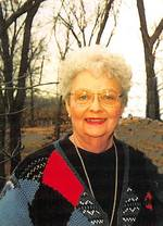 Betty   Carl Volk Taylor