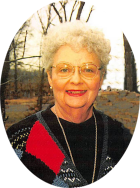 Betty   Volk Taylor