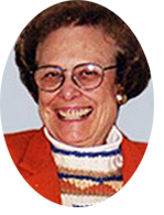 Jean Young